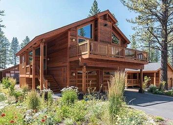 Thumbnail 3 bed chalet for sale in California, California, United States Of America