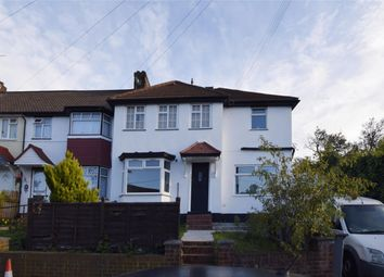 Thumbnail 1 bed flat for sale in Tokyngton Avenue, Wembley