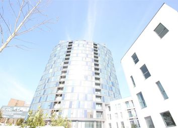 Thumbnail 2 bed flat to rent in The Island, Croydon, Surrey