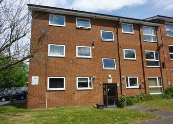 Thumbnail 2 bed flat to rent in Bushey, Lambert Court, Bushey Grove Road