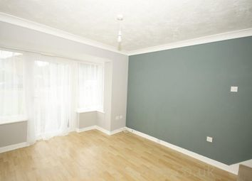 1 bed property to rent in Todd Crescent, Kemsley, Sittingbourne ME10