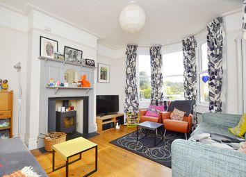 Thumbnail 3 bed end terrace house for sale in Newbridge Road, Bath