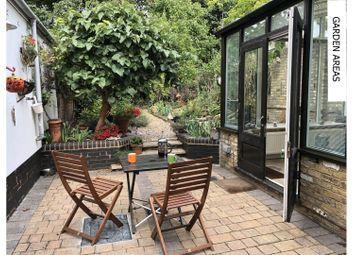 4 bed semi-detached house for sale in Yoakley Road, Stoke Newington N16