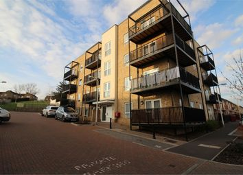 Thumbnail 2 bedroom flat for sale in Red Kite House, 96 Deveron Drive, Tilehurst, Berkshire