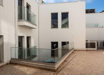 Thumbnail 35 bed town house for sale in Portimão, Algarve, Portugal