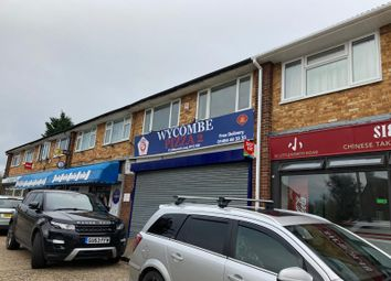 Thumbnail 2 bed flat to rent in Littleworth Road, High Wycombe