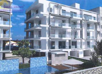 Thumbnail 3 bed apartment for sale in Zakaki, Limassol (City), Limassol, Cyprus