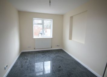 Thumbnail 6 bed end terrace house to rent in Straight Road, Romford