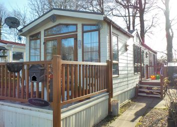 Thumbnail 2 bed detached house for sale in Turnpike, Howley, Chard