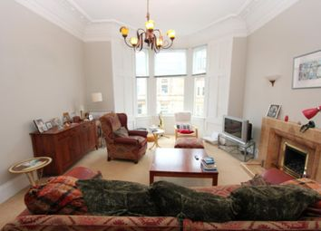 Thumbnail 2 bedroom flat to rent in Carment Drive, Shawlands, Glasgow