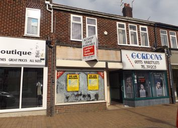 Thumbnail Studio to rent in Westcliffe Drive, Layton, Blackpool