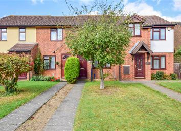 Thumbnail 2 bed terraced house for sale in Tovil Green, Maidstone, Kent