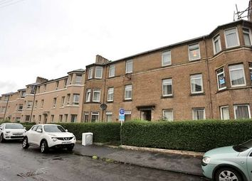 Thumbnail 3 bed flat for sale in 2/2, 50 Bunessan Street, Craigton, Glasgow