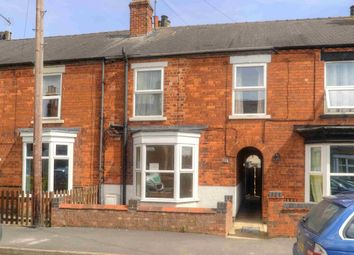Thumbnail 3 bed property to rent in Silver Street, Barnetby