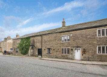 Thumbnail 3 bed property for sale in High Street, Turton, Bolton