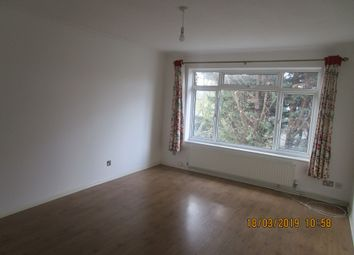 Thumbnail 2 bedroom flat to rent in Hatton Road, Bedfont, Feltham