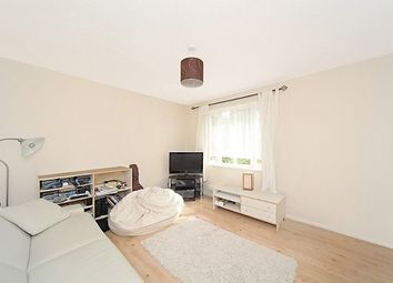 Thumbnail 1 bedroom flat to rent in Wimbledon Park Road, Southfields