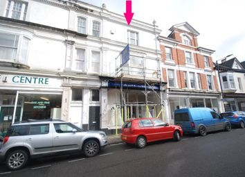 Thumbnail 1 bed flat to rent in Market Place, Bideford