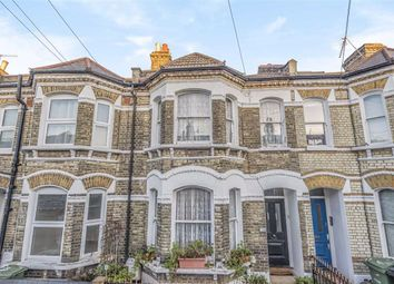 4 bed property for sale in Ballater Road, London SW2