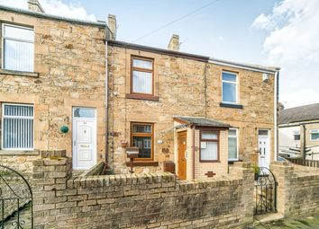 Thumbnail 2 bed terraced house for sale in Rectory Lane, Blaydon-On-Tyne