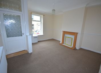Thumbnail 2 bed terraced house to rent in Sarah Street, Darwen