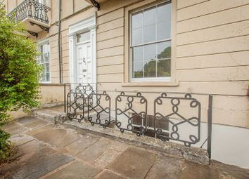 Thumbnail 2 bed flat for sale in Westbourne Place, Clifton, Bristol