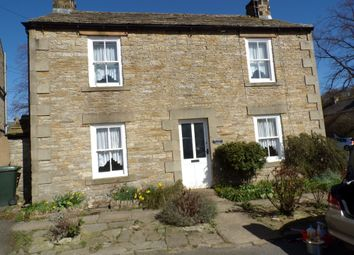 Thumbnail 2 bedroom detached house to rent in Market Place, Allendale, Hexham