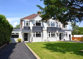 Thumbnail 6 bed semi-detached house for sale in Woodside, Wigmore, Gillingham
