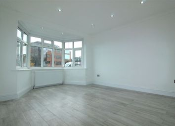 3 bed end terrace house to rent in Beverley Way, London SW20