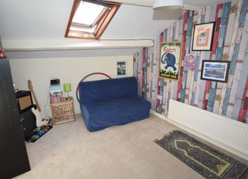 Thumbnail 3 bedroom end terrace house for sale in Back Lane, Ulverston