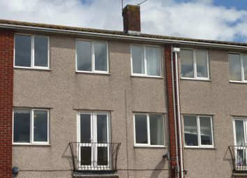 Thumbnail 1 bedroom flat for sale in Pound Road, Kingswood, Bristol