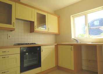 Thumbnail 4 bed property to rent in Doulton Gardens, Parkstone, Poole