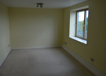 Thumbnail 2 bedroom flat for sale in Gomer Street, Willenhall