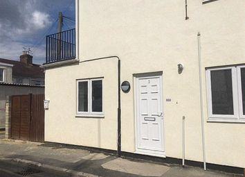 Thumbnail 1 bedroom flat to rent in Aylesbury Street, Swindon