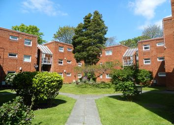 Thumbnail 2 bedroom flat for sale in Haymans Green, West Derby, Liverpool