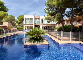 Thumbnail 4 bed villa for sale in Spain, Valencia, Godella / Rocafort, Val14356