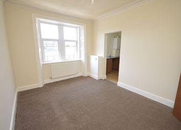 Thumbnail 2 bed flat to rent in Pratt Street, Kirkcaldy