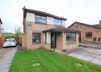 Thumbnail 3 bed detached house for sale in 55 The Birches, Middlesbrough