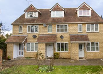 Thumbnail 1 bed flat to rent in Regent Mews, Gloucester Street, Faringdon