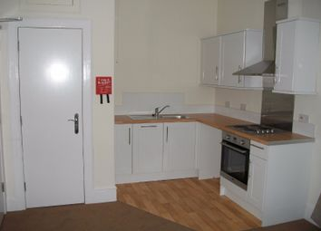 Thumbnail 1 bed flat to rent in Fountainbridge, Fountainbridge, Edinburgh