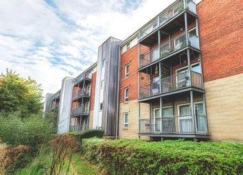 Thumbnail 2 bed flat for sale in Flat 8 6 The Maltings, Falkirk