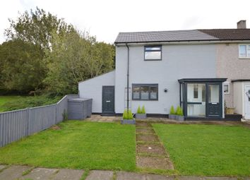 Thumbnail 2 bed end terrace house for sale in Preston Lane, Tadworth