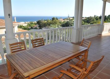 Thumbnail 5 bed villa for sale in Bpa1992, Lagos, Portugal