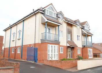 Thumbnail 2 bedroom flat to rent in Reynolds Walk, Horfield, Bristol