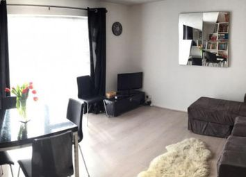 Thumbnail 1 bed flat for sale in Pageant Avenue, Colindale
