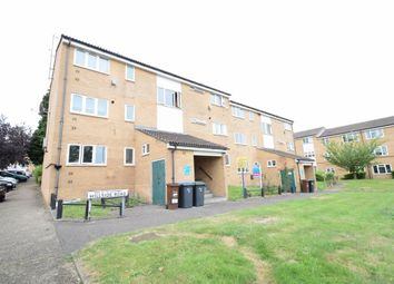 Thumbnail 1 bed flat to rent in Hillside Road, Shortlands, Bromley