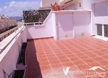 Thumbnail 1 bed apartment for sale in Vera, Almeria, Spain