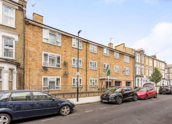 Thumbnail 2 bed flat for sale in Walberswick Street, Vauxhall
