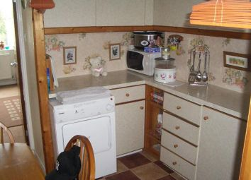 Thumbnail 2 bed flat to rent in Whitchurch Road, Shrewsbury, Shrewsbury