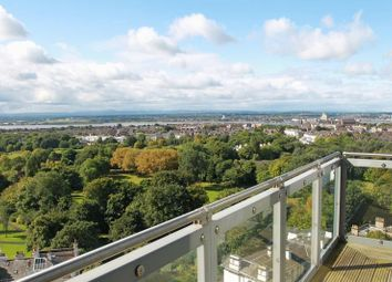 2 bed flat to rent in Penthouse Apartment, Heysmoor Heights L8